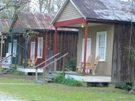 the cajun cottages updated 2017 prices cottage