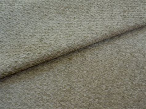 discontinued upholstery fabric closeout pattern legacy chenille upholstery fabric