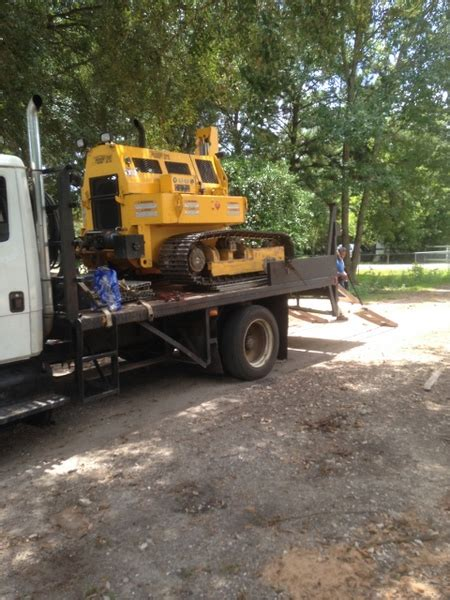 southernmh mobile homes of conroe mobile home movers