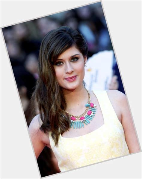 nerea camacho latest photos celebmafia nerea camacho official site for woman crush wednesday wcw