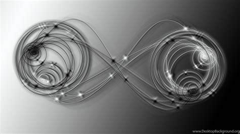 iphone infinity symbol infinity symbol wallpapers iphone johnywheels desktop