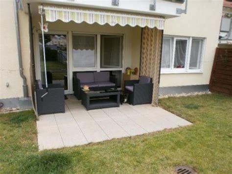 Garten Kaufen Sachsenheim by Immobilien L 246 Chgau Homebooster