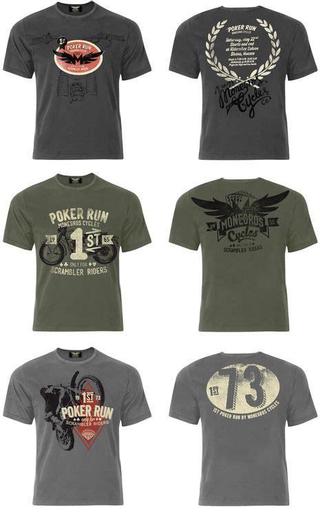 Esprit Vintage Jersey T Shirt Ink 68 best vintage t shirts images on t shirts