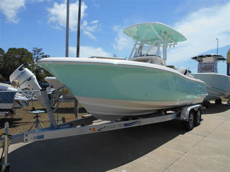 pioneer boats dealer 2017 pioneer 222 islander power new and used boats for sale