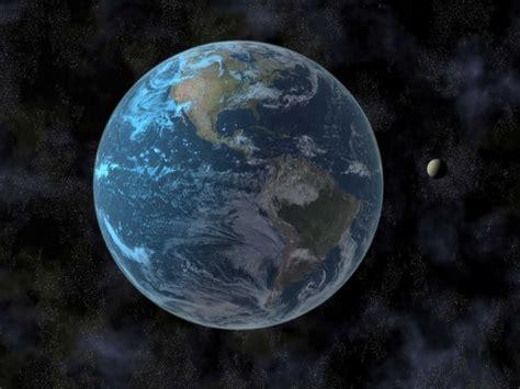 la terre compte  milliards dinternautes