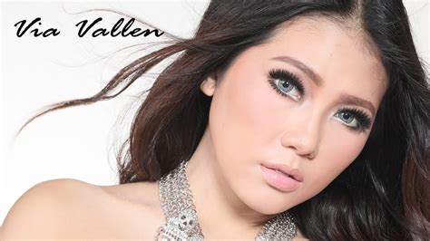 download lagu sayang via vallen via valen sayang jawa free wallpapers