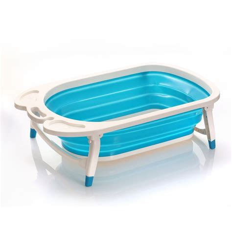 bathtub foldable baby bath tub foldable foldable folding baby bathtub bath