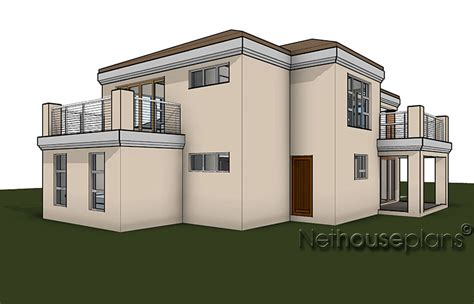 net house plans t276d nethouseplans