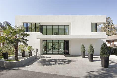 italian houses villas in italy italian property e