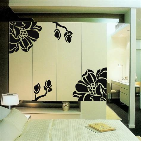 kitchen cabinet decals free shipping card kitchen cabinet door cabinet stickers