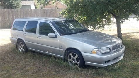 2000 volvo v70 specs qscars 2000 volvo v70 specs photos modification info at