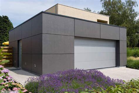toilette pide rockpanel placas de dise 241 o para fachadas y cubiertas