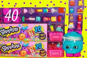 Walmart Shopkins Toys For Sale » Home Design 2017