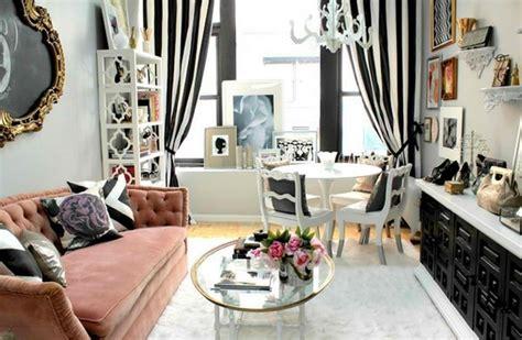 kleine tische für wohnzimmer kronleuchter idee esstisch