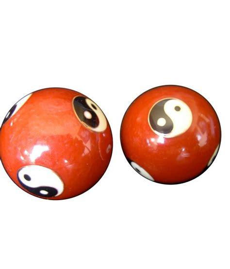 feng shui health anjalika feng shui health balls buy anjalika feng shui