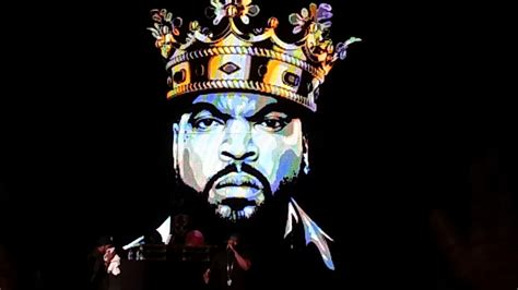 cool king wallpaper rap wallpapers 2017 wallpaper cave
