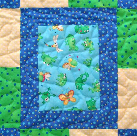 Handmade Baby Boy Quilts - baby quilt for boy handmade baby quilt blanket quilted