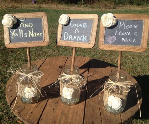 wedding rustic rustic wedding decoration ideas images wedding
