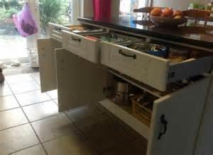 kitchen island sale kitchen island for sale in portlaoise laois from sannyd10