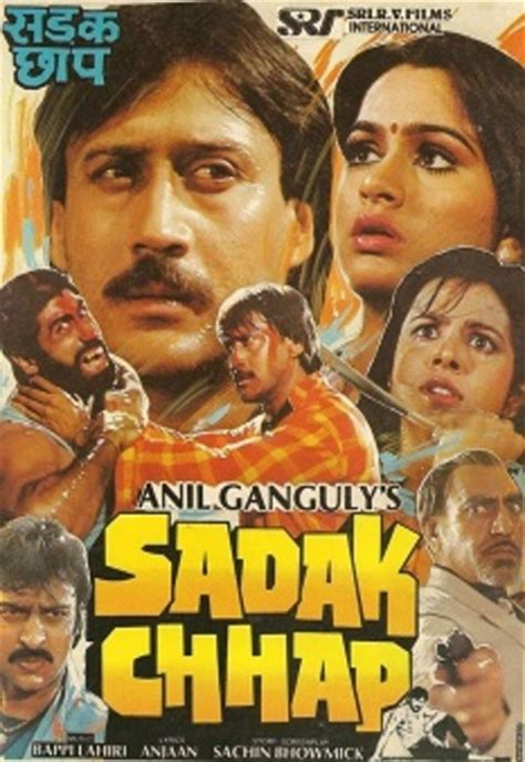 born rich documentary watch online sadak chhap 1987 full movie watch online free