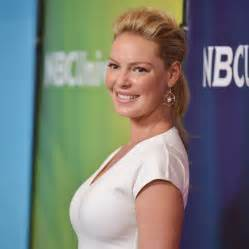 Nbc 2014 summer tca red carpet day 1 katherine heigl will star in