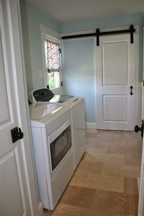 laundry powder room home is where the is laundry powder room combo