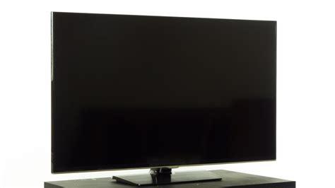 Tv Samsung H5500 Samsung H5500 Review Un32h5500 Un40h5500 Un48h5500