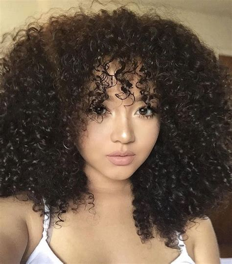 tight curls hairstyles 1000 ideas about tight curly hairstyles on pinterest