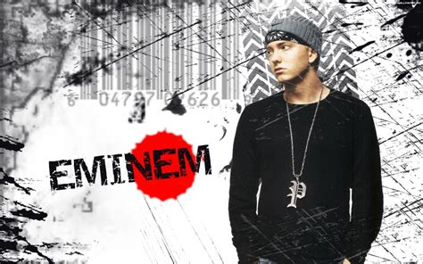 eminem wallpaper iphone hd eminem wallpapers hd 2016 wallpaper cave
