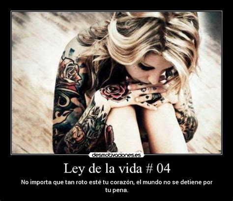 ley de vida on tumblr pin quotes http ducoconsulting home pl images 360 rapper