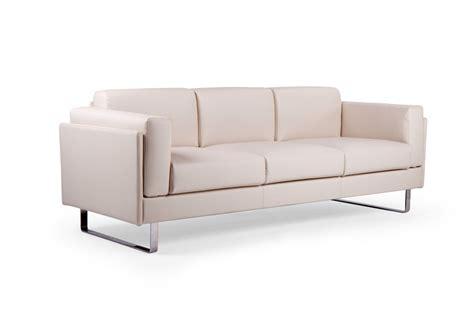 fire retardant sofa cab 3 seater sofa by true design