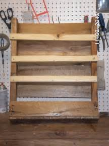 Ikea Bekvam Spice Rack Dumdun Beginner Wood Pallet Projects Images