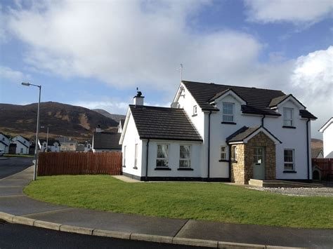 Best Self Catering Cottages Clonmany Donegal Ireland Self Catering Cottages Ireland
