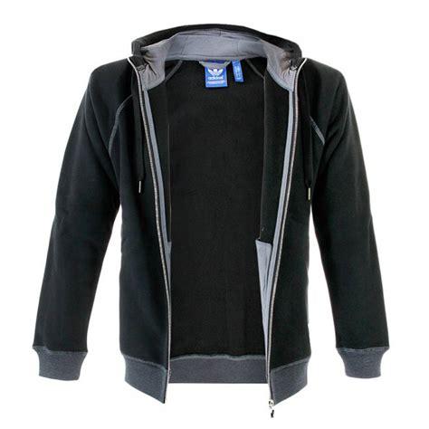 Jaket Zipper Hoodie Sweater Hitam 5 adidas zip up jacket www pixshark images galleries with a bite