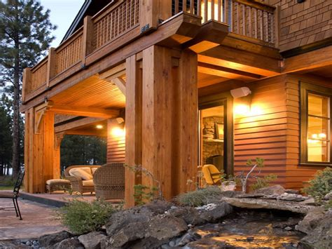 lodge style home northwest lodge style home plans