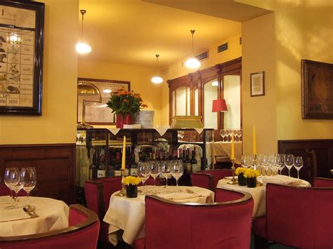 best restaurants in florence the 9 best restaurants in florence elite traveler