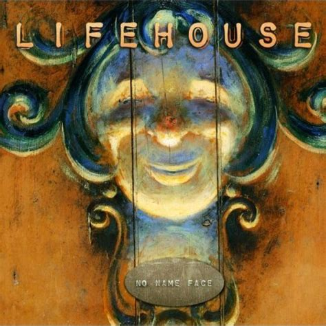house albums no name lifehouse network