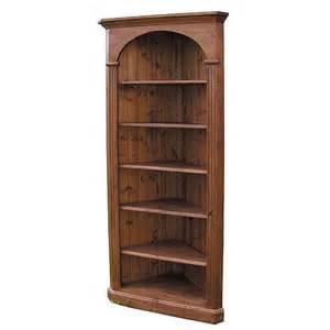 5 Shelf Corner Bookcase Diy Corner Bookshelf Design Download Wood Tackle Box Plans