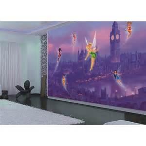 disney fairies tinkerbell in wallpaper great