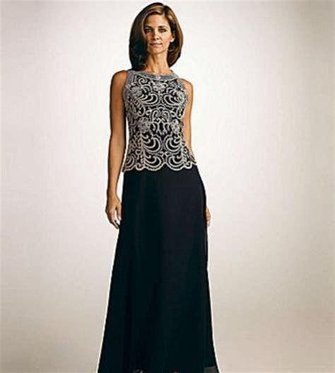 Alquiler De Vestidos Y Trajes De Fiesta Para 15 A Os Novias   alquileres de vestidos para fiestas