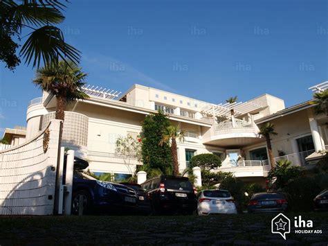 appartamento lignano affitto affitti lignano sabbiadoro per vacanze con iha privati