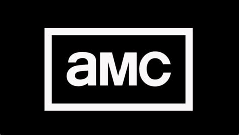 amc logo the old reader