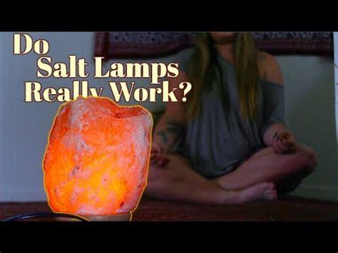 salt l benefits real health benefits of himalayan salt ls salt l