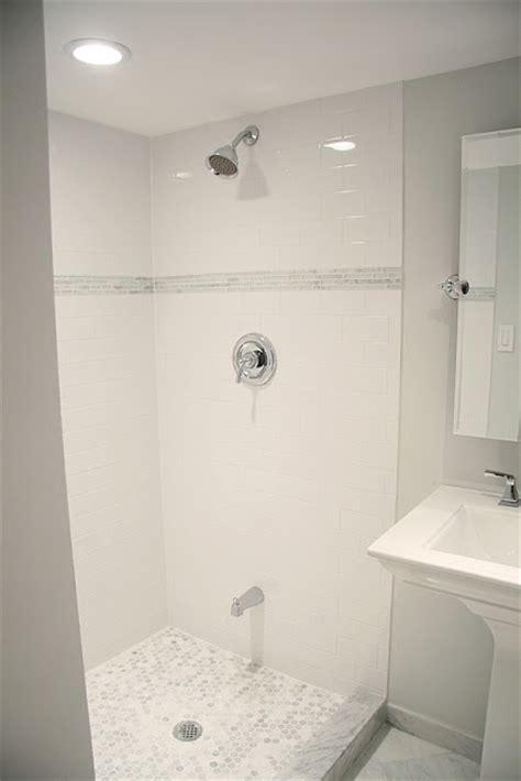 5x10 bathroom ideas 5x10 bathroom remodel superb japanese modern shop