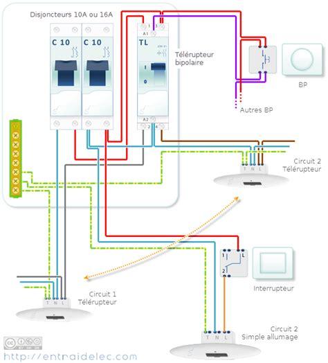 circuit electrique maison 4164 circuit electrique maison l 39 lectricit dans l 39