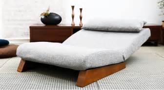Armless Sofa Bed Room Furniture Picture More Detailed Picture About Floor