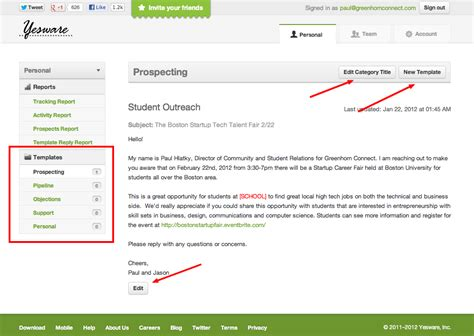how does yesware tracking work yesware blog yesware blog application editing yesware blog yesware blog