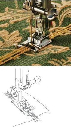 Mesin Jahit Janome 381 mesin jahit janome 381 sewing machine janome