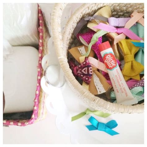 Girlie Glue All Stick On Glue For Baby Infant And Toddler 1000 images about girlie glue ideas on