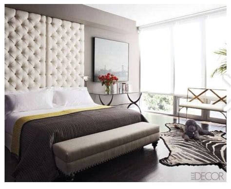 grey bedrooms pinterest grey beige bedroom bedrooms pinterest